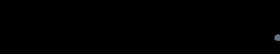 Goalzero_black2