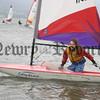 06W38N208 (W) Charity Fun Sail