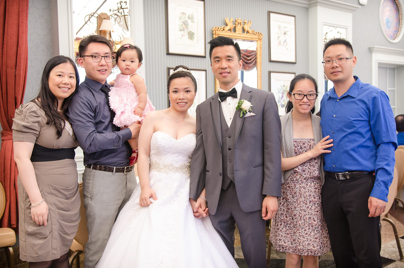 edwin wedding web-4325.jpg