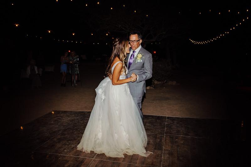 Elise&Michael_Wedding-Jenny_Rolapp_Photography-1100.jpg