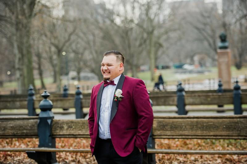 Justin & Tiffani - Central Park Wedding (341).jpg