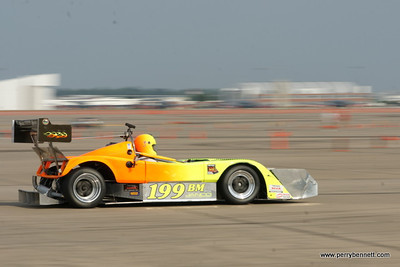 Solo Nationals