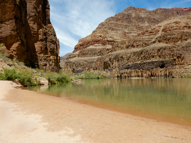 Grand Canyon Rafting Jun 2014 292.jpg