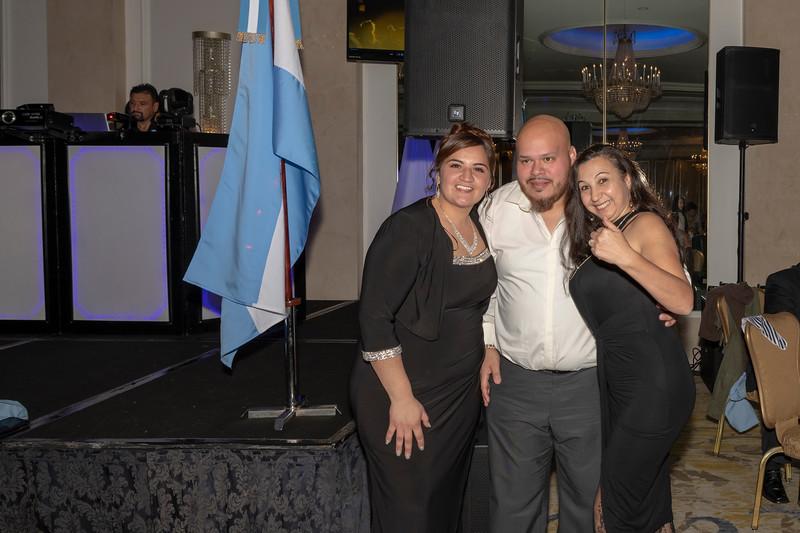 Gala Argentina 2018 (400 of 599).jpg