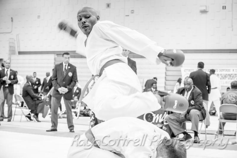 New-York-Open-Karate-Championship 2017