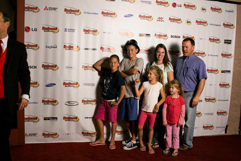 Anniversary 2012 Red Carpet-1445.jpg