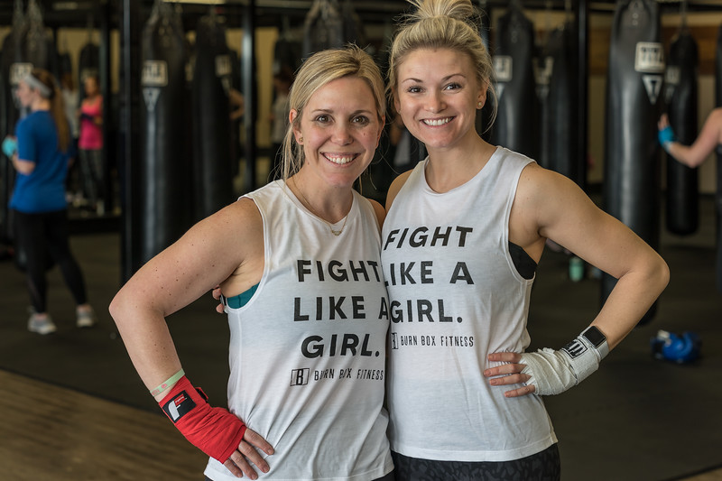 Burn Box Fight Like a Girl (1 of 177).jpg