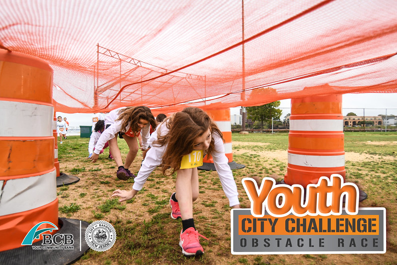 YouthCityChallenge2017-418.jpg