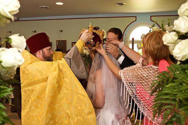 2009-7-12-09 Wedding (by Joshua Jobst)-2009_07_12_043.jpg