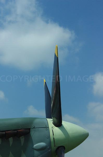 Air Art