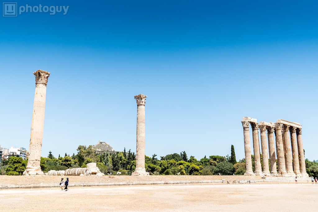20160814_ATHENS_GREECE (23 of 51)