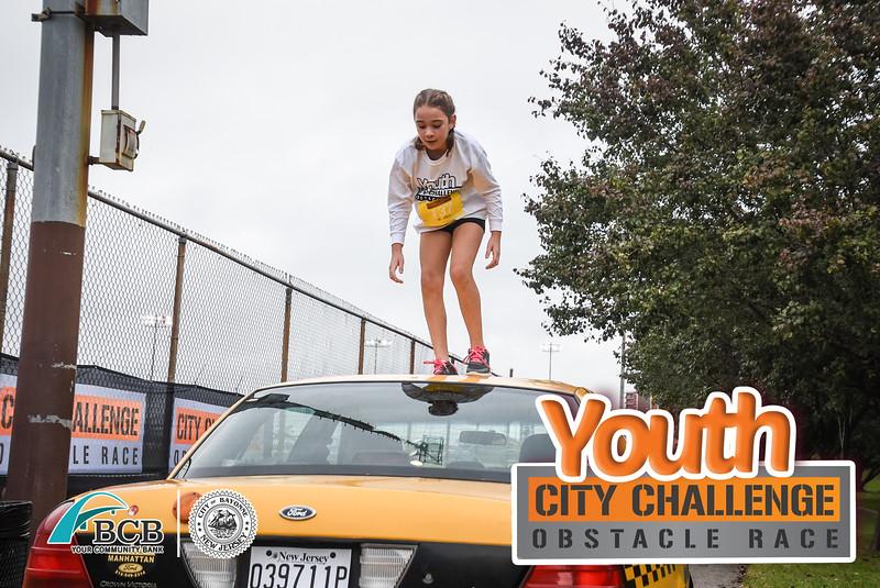 YouthCityChallenge2017-1036.jpg