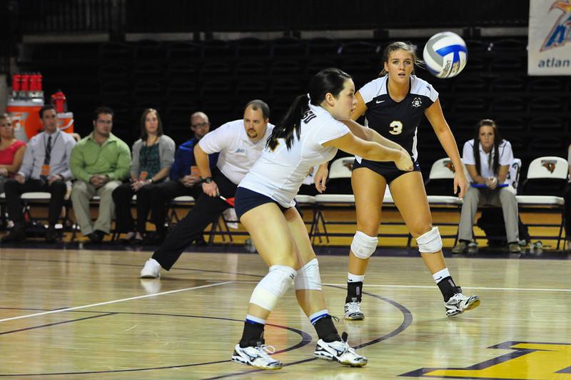 A-Sun Volleyball Tournament 2012 (524 of 769).jpg