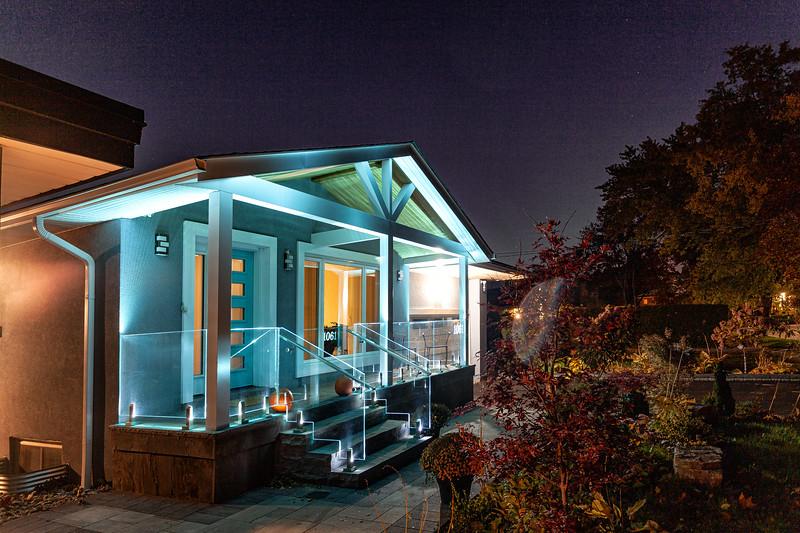 Mucci house--21.jpg
