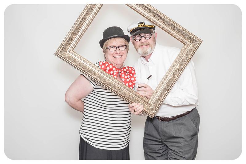 Anna+Caleb-Wedding-Photobooth-123.jpg