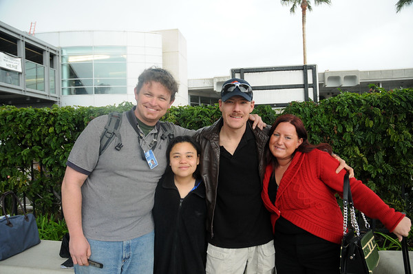 02.06.10_San Diego Trip