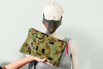 FGI Mask