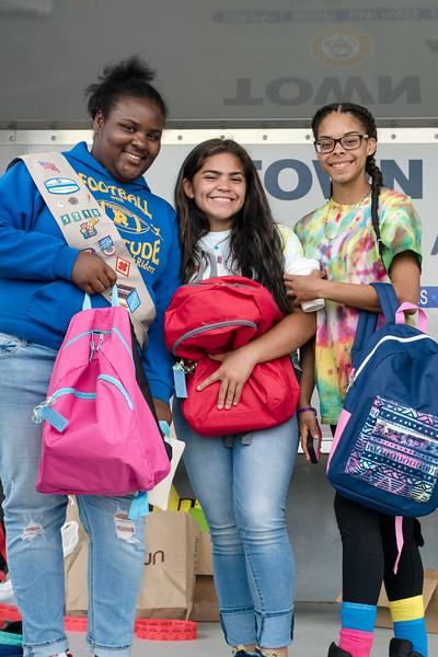 RUFSD school fair-22.jpg