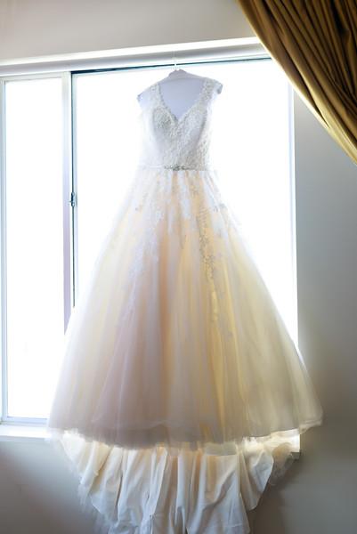 0064-Trybus-Wedding.jpg