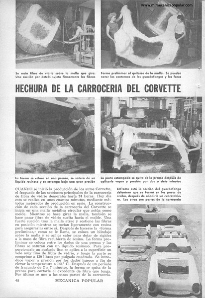 hechura_carroceria_del_corvette_noviembre_1954-01g.jpg
