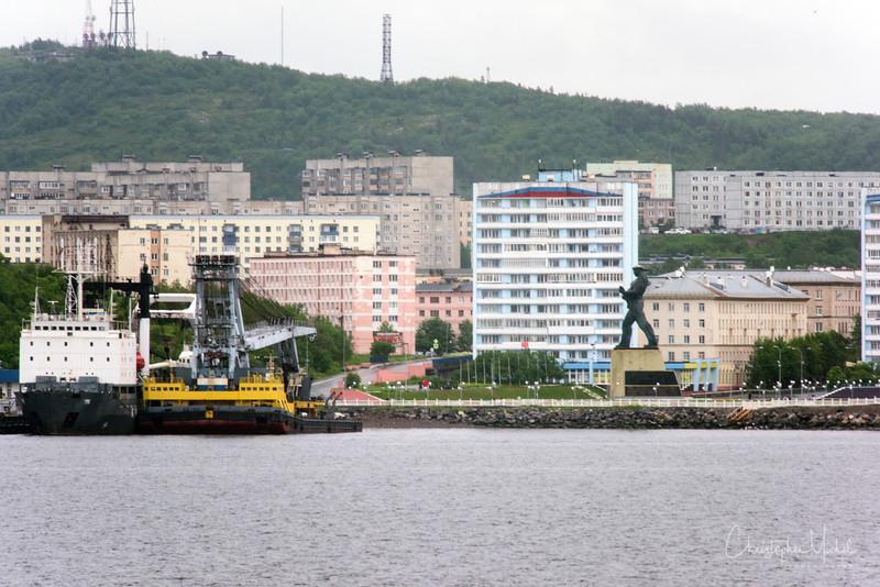 severmorsk naval base.jpg