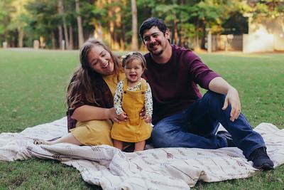 Klinar   Family Photos