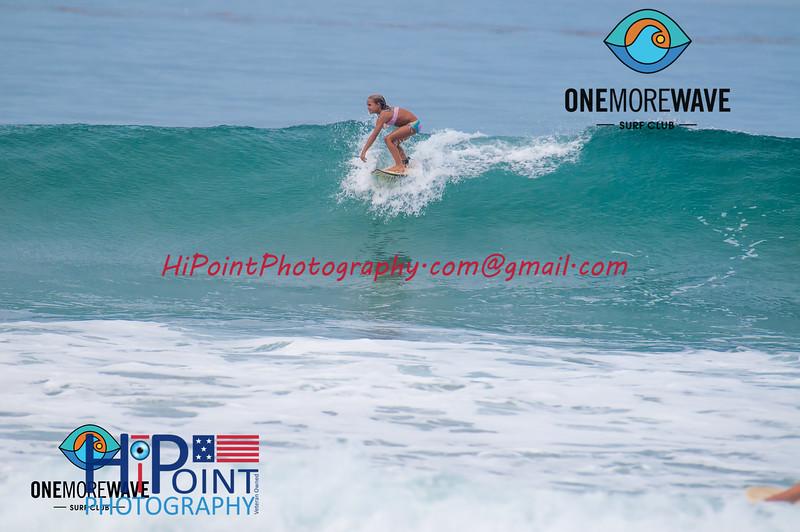 HiPointPhotography-6968.jpg