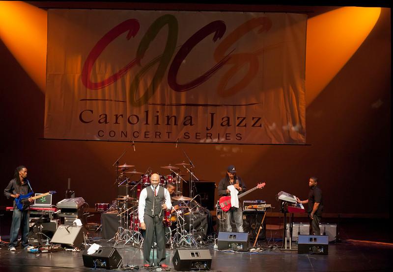 The Jazz Diva Presents CJCS Ken Ford Euge Grove 8-13-11 122.jpg
