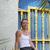 Bonnet House, Fort Lauderdale, FL-9