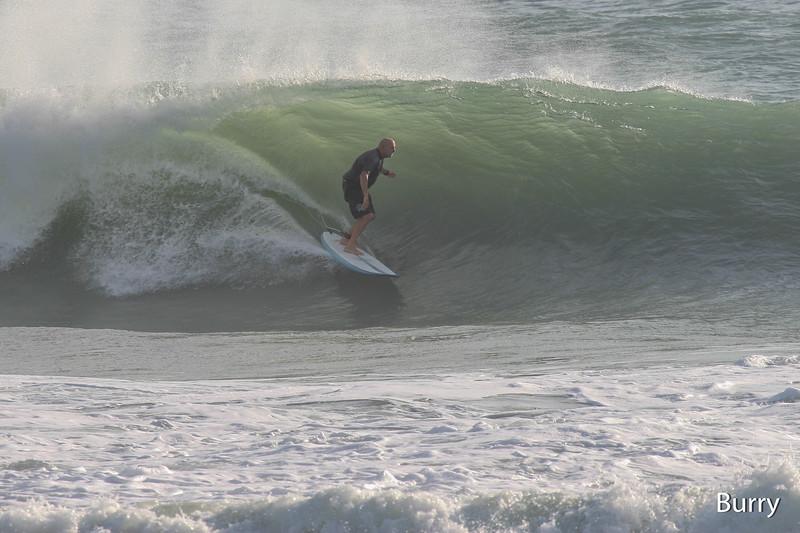 2009-03-27-surf-0093.jpg