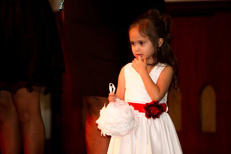 DSR_20121117Josh Evie Wedding180.jpg