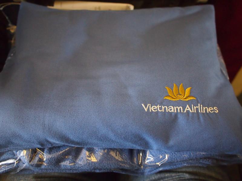 PB055634-pillow.JPG