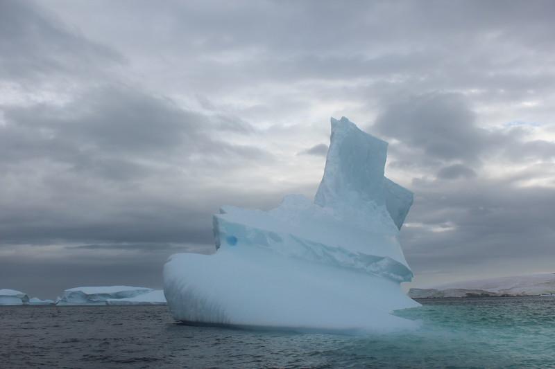Antarctica 218.JPG