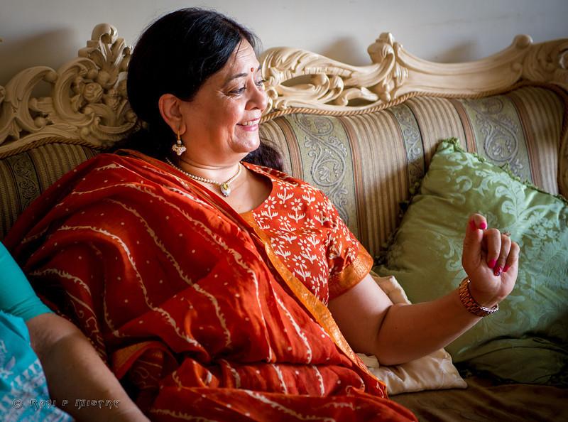 Jay Pooja Mehandi-61.jpg
