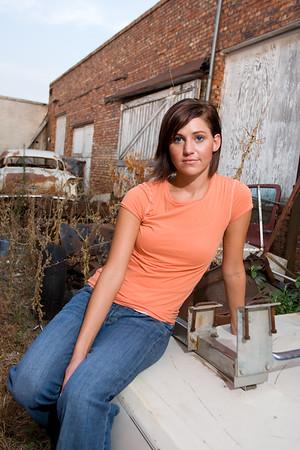 20080715_Katherine_Voelker__035.jpg