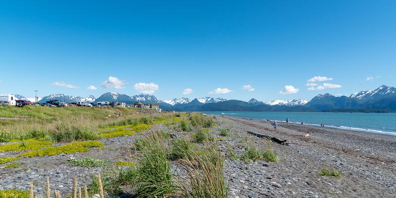 AlaskaSummer2018-1540.jpg