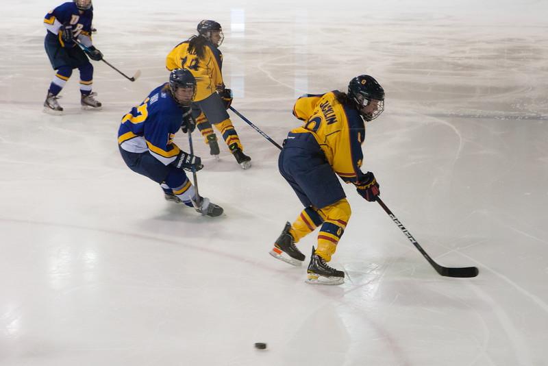 20130310 QWHockeyvsUBC 193.jpg