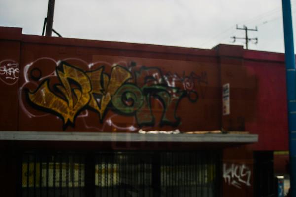 2012 - 06 - Venice