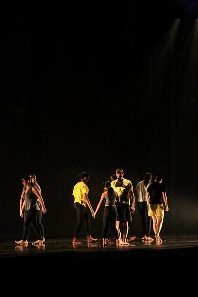 181129 Fall Dance Concert (473).jpg