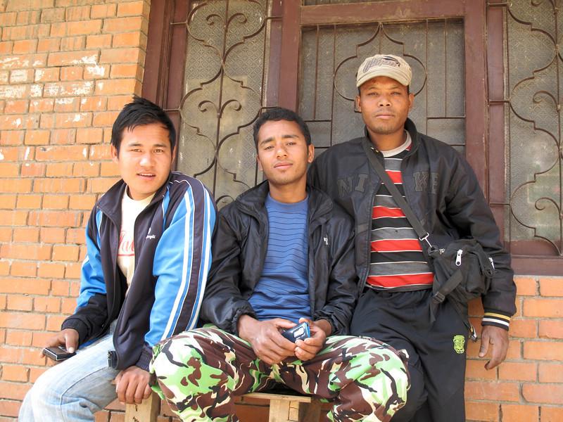 Kathmandu 149.jpg