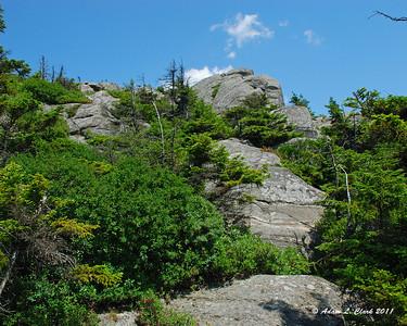07-05-2011 Climb