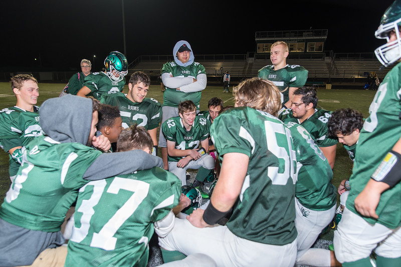Wk8 vs Grayslake North October 13, 2017-104-2.jpg