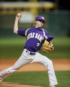 Max, SO Yr Baseball