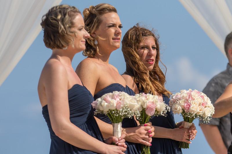 04-29-18 Wedding Day-33.jpg