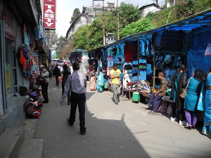 india&nepal2011 173.jpg