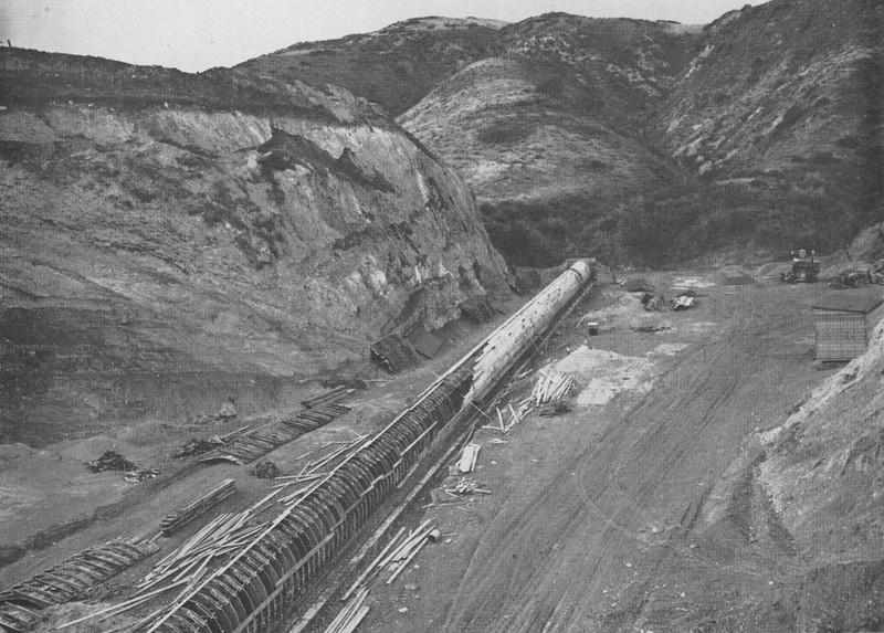 1947-03-04-CAHiPub-18.jpg