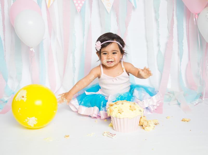 Aathma's Birthday (123).jpg