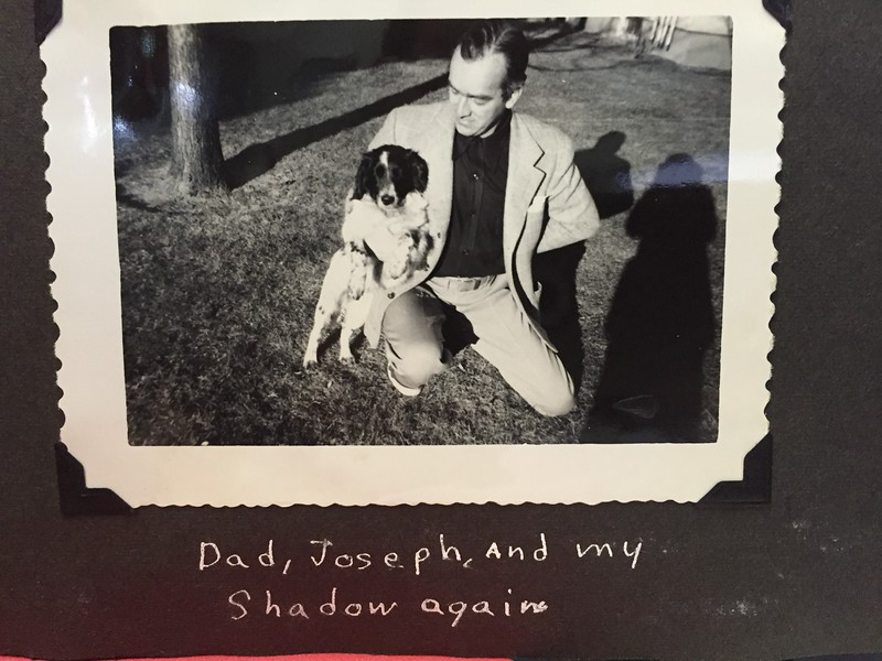 arthur davidson and dog.JPG