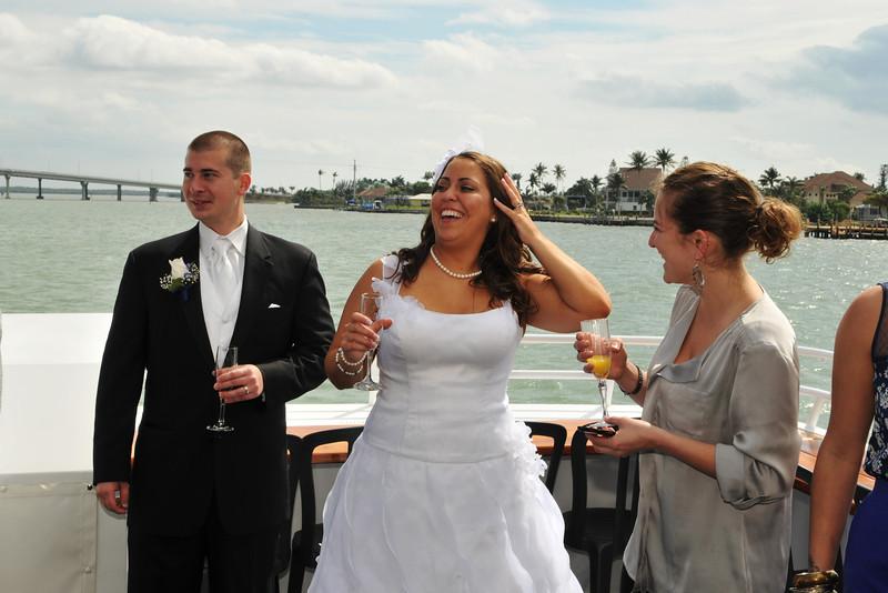 Caitlin and Dan's Naples Wedding 429.JPG