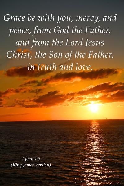 2 John 1-3 .jpg